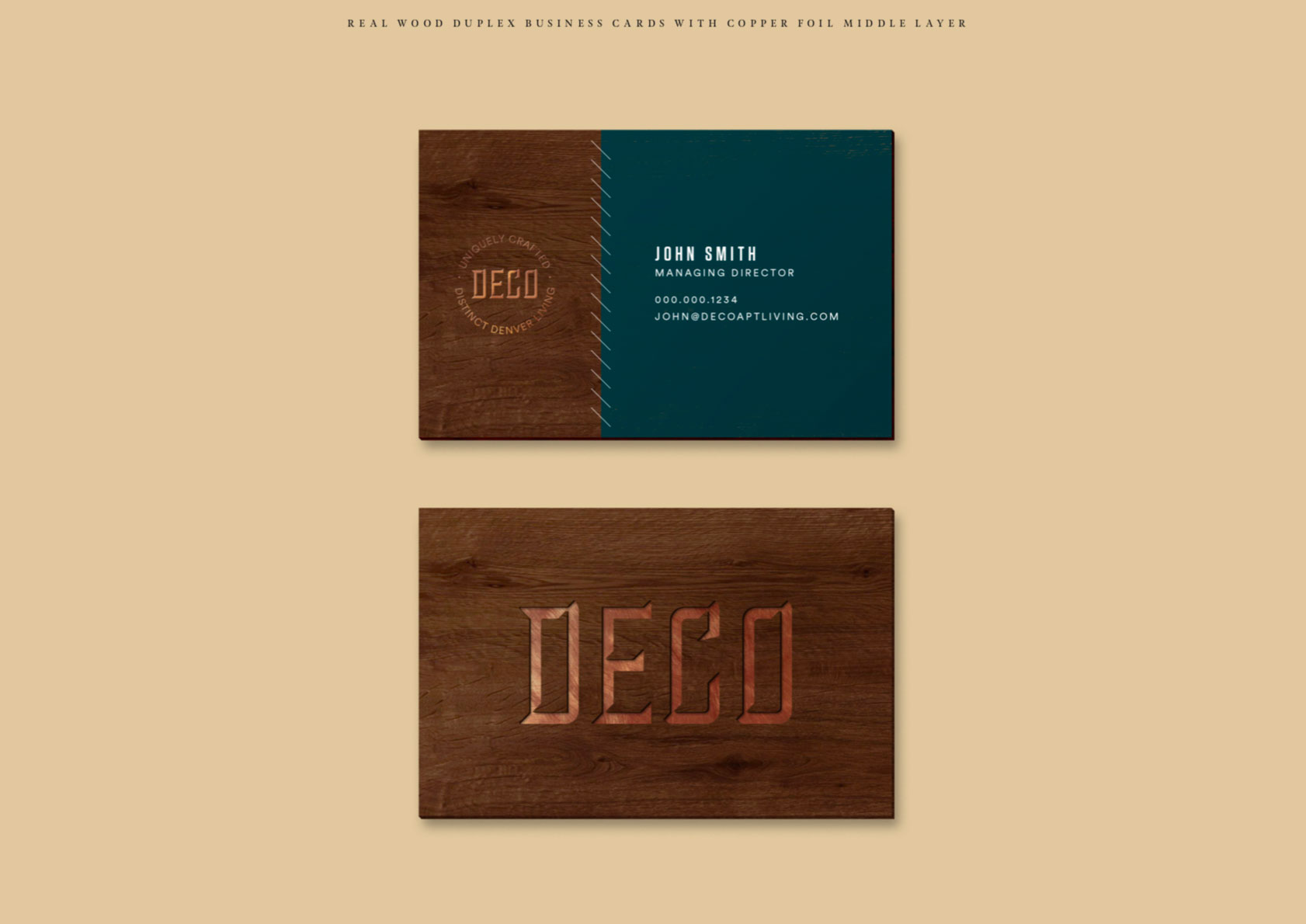 apartment-logo-branding-business-cards-uncomn-projects