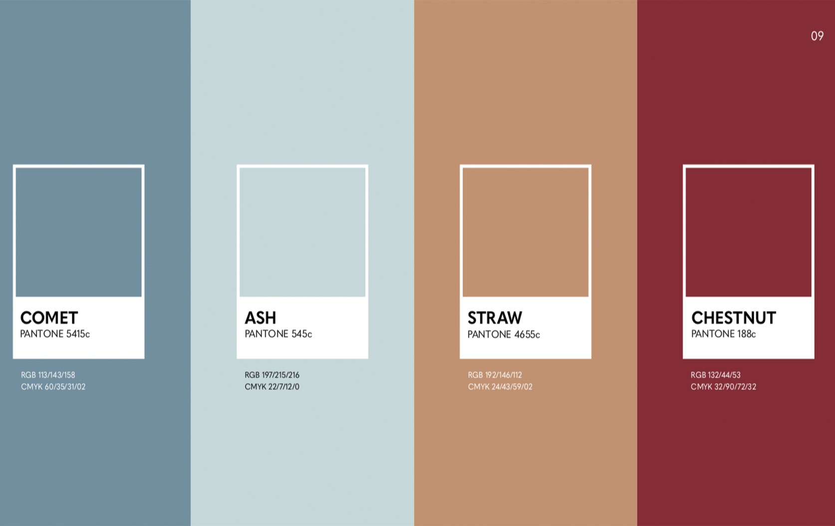 aspen-grove-brand guidelines-uncomn-projects
