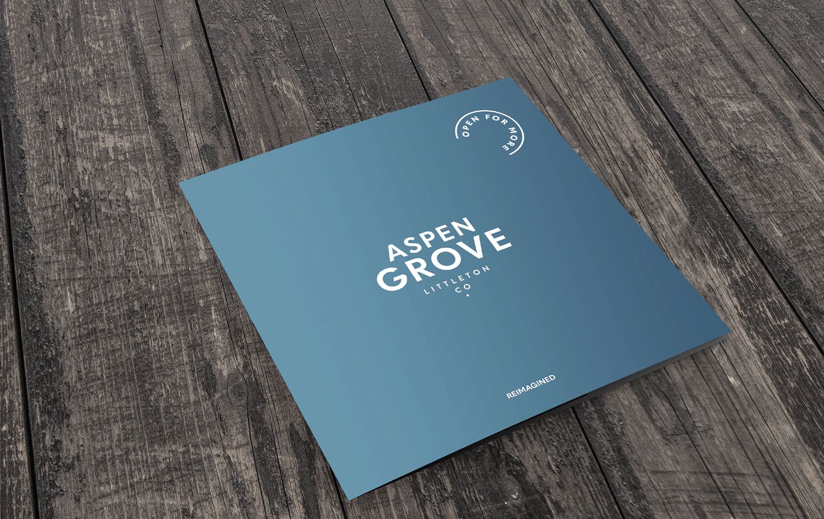 aspen-grove-leasing collateral-uncomn-projects