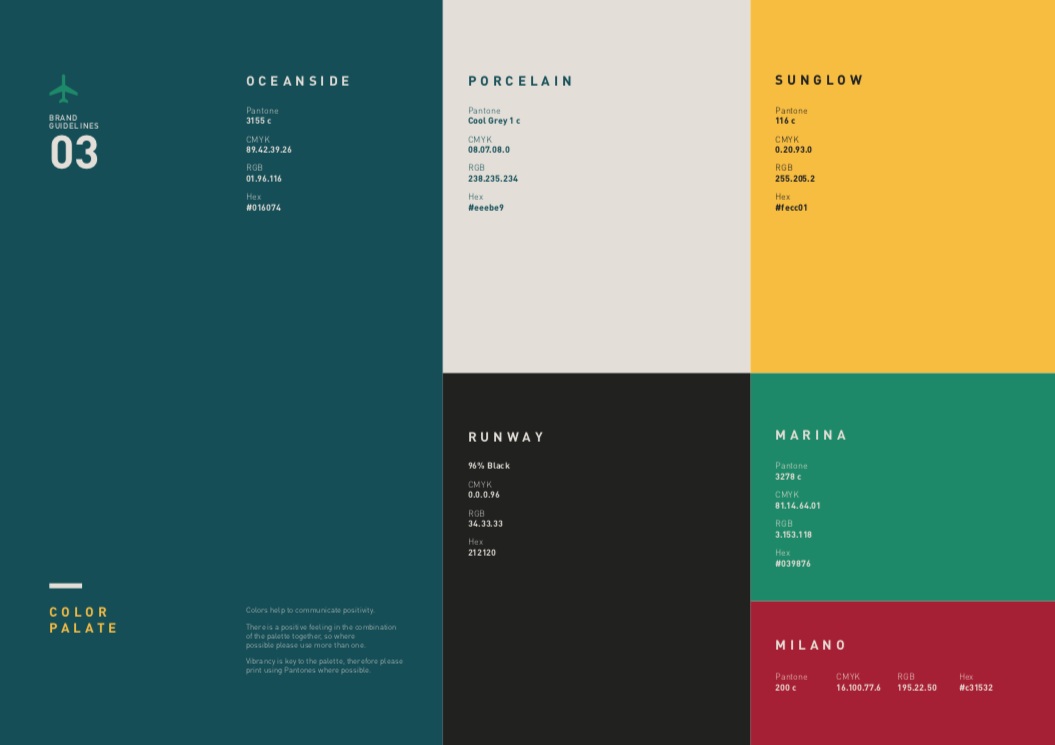 av8-apartment-brand-colors-uncomn-projects