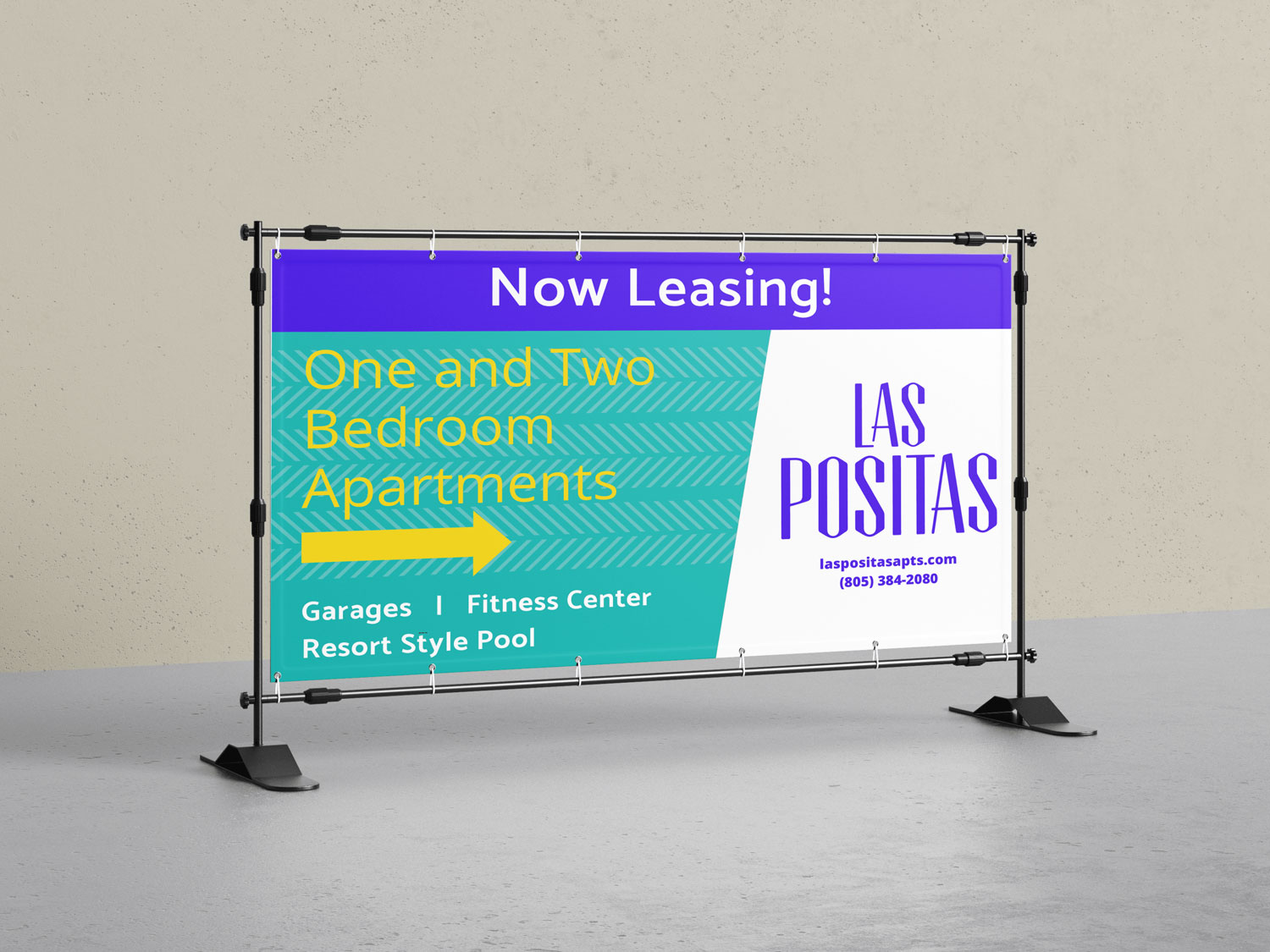 las-positas-marketing-collateral-signage-uncomn-projects