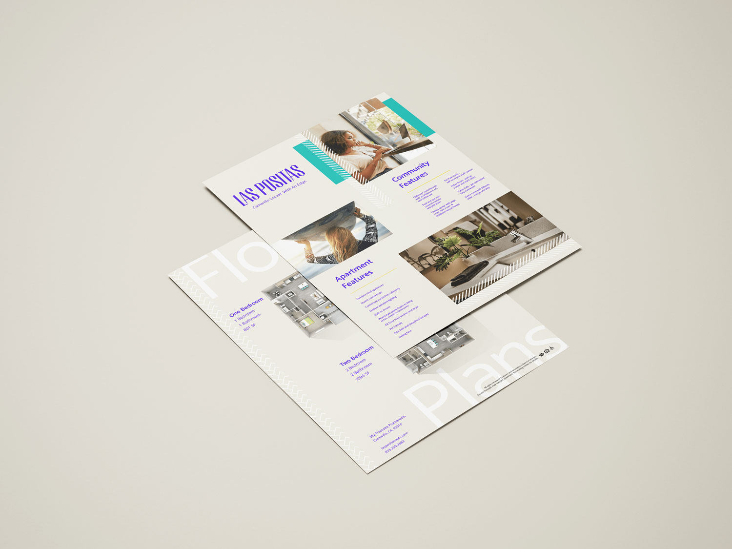las-positas-multifamily-marketing-sell-sheet-uncomn-projects