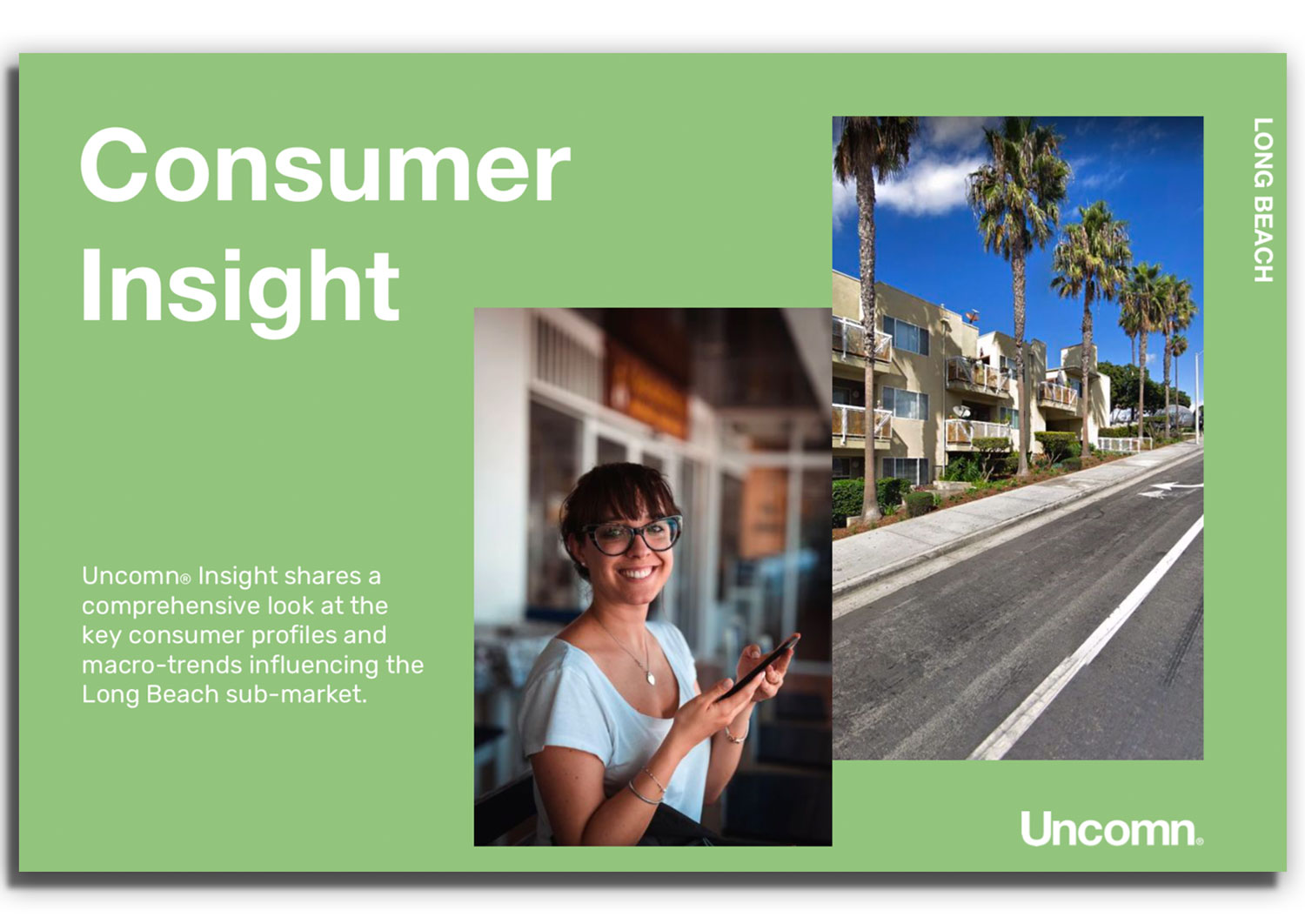 the-crest-consumer-insights-uncomn-projects