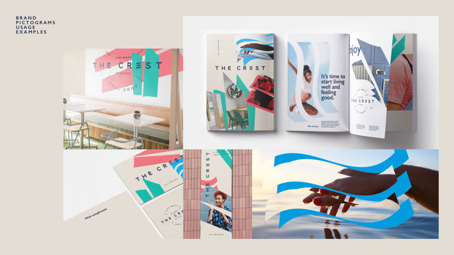 the-crest-marketing-collateral-uncomn-projects