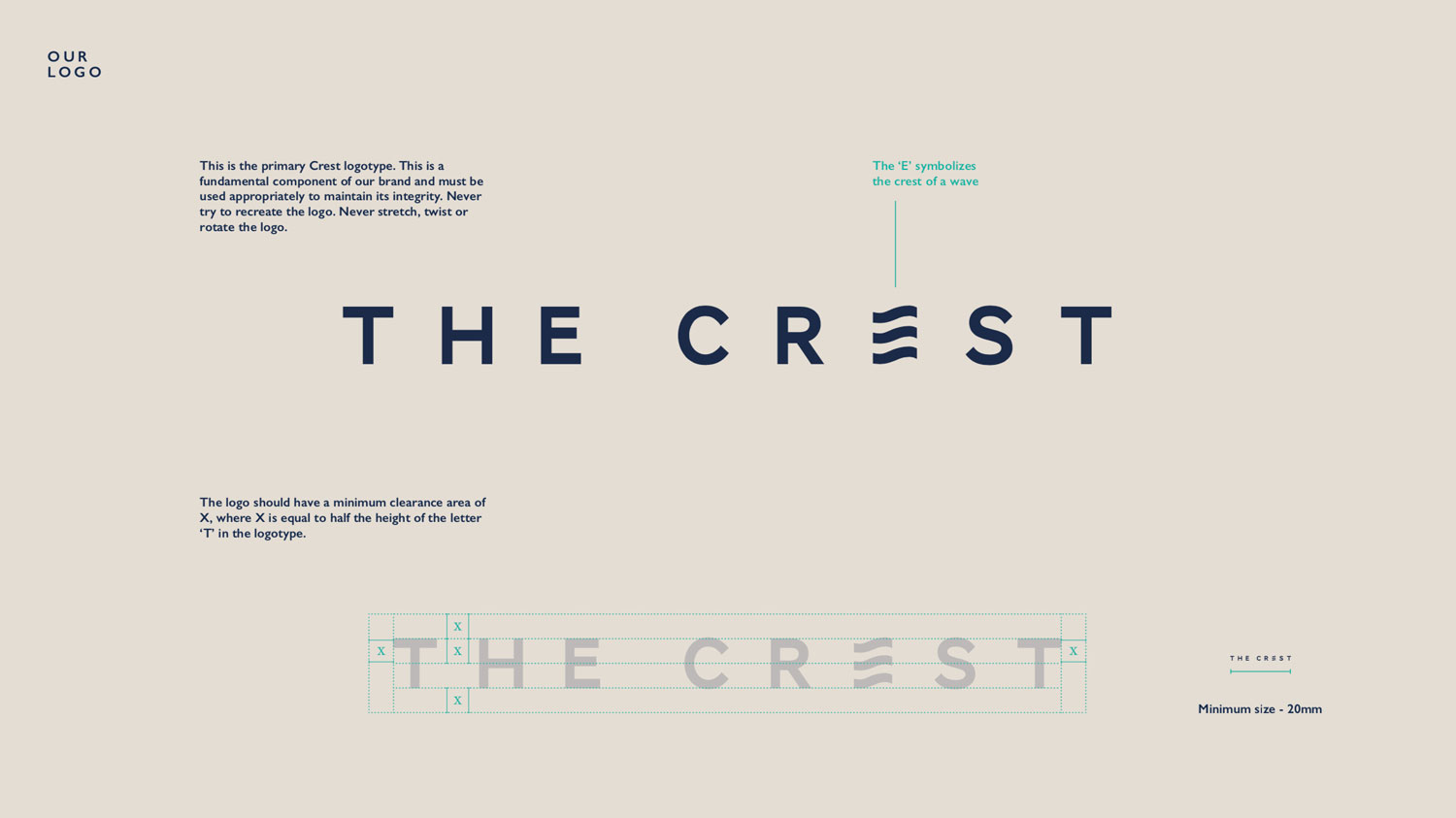the-crest-multifamily-logo-uncomn-projects