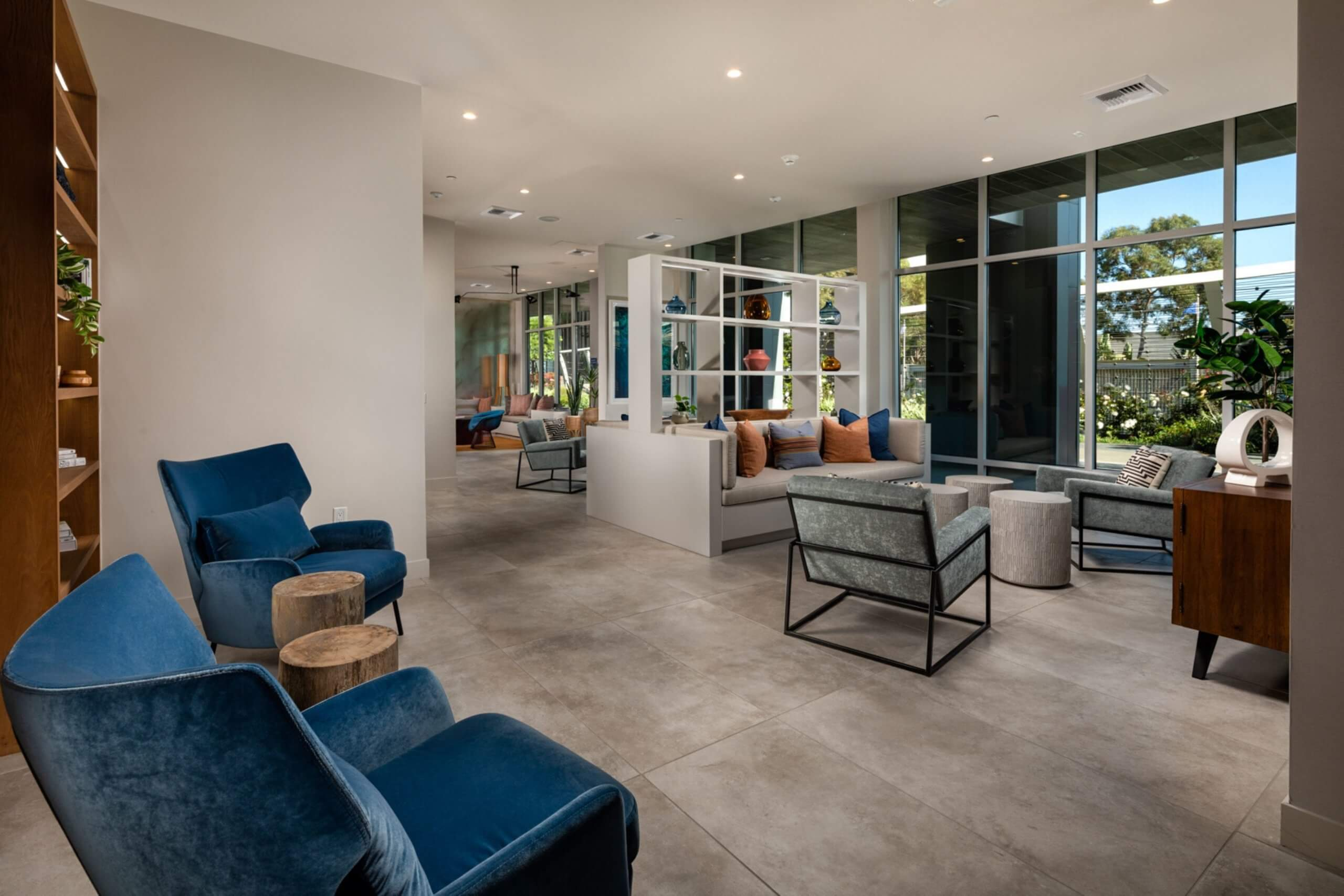 the-crest-multifamily-marketing-uncomn-projects