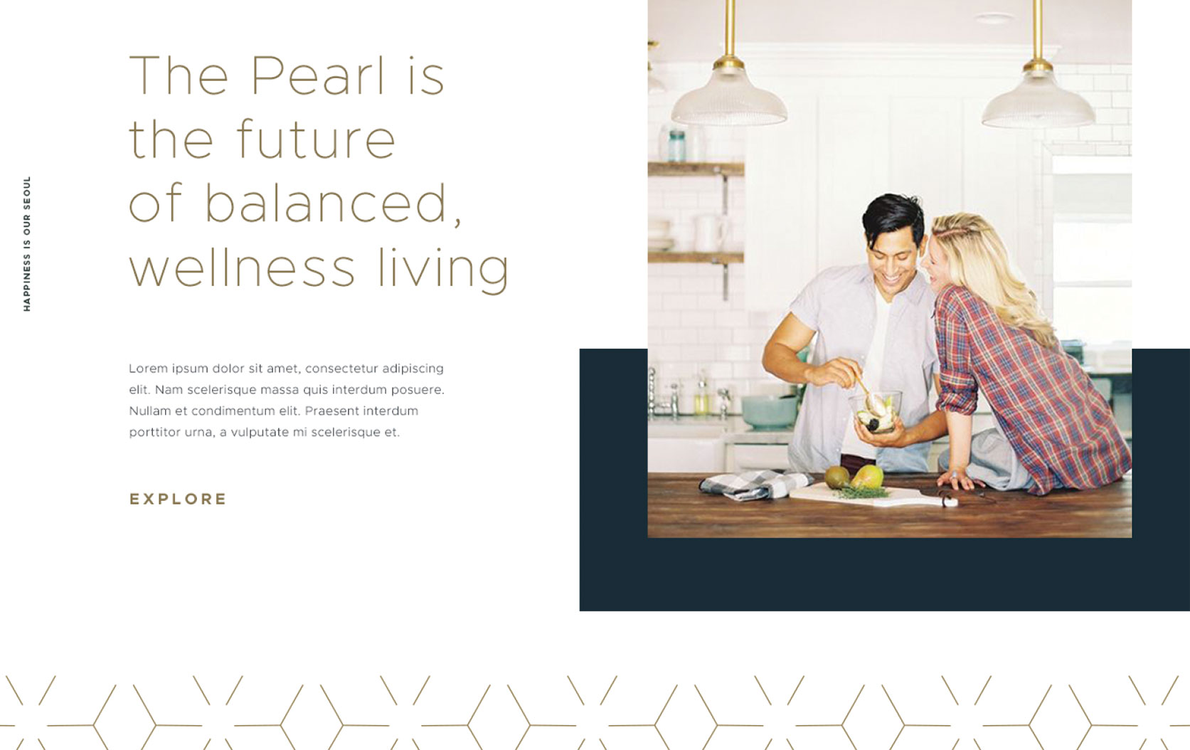 the pearl multifamily apartment market study uncomn projects