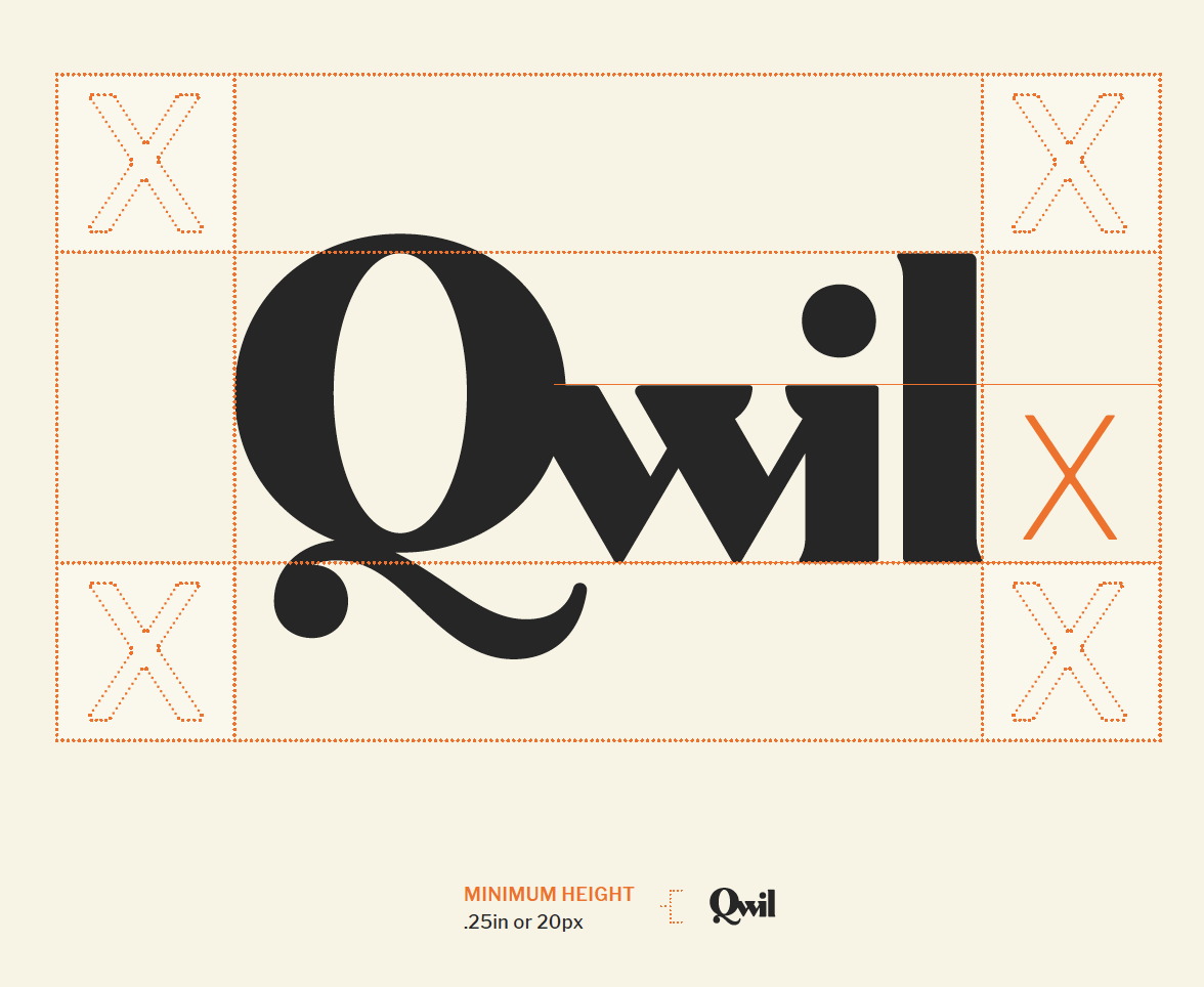 graphic design for apartments qwil uncomn