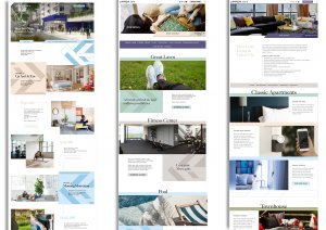 multifamily-ad-agency-uncomn-projects-website-design