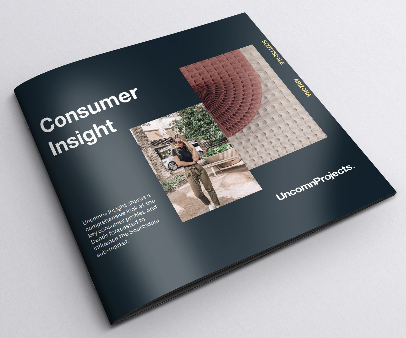 3 Consumer Insight Reports Benefits