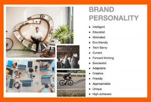 multifamily ad agency uncomn projects brand personality