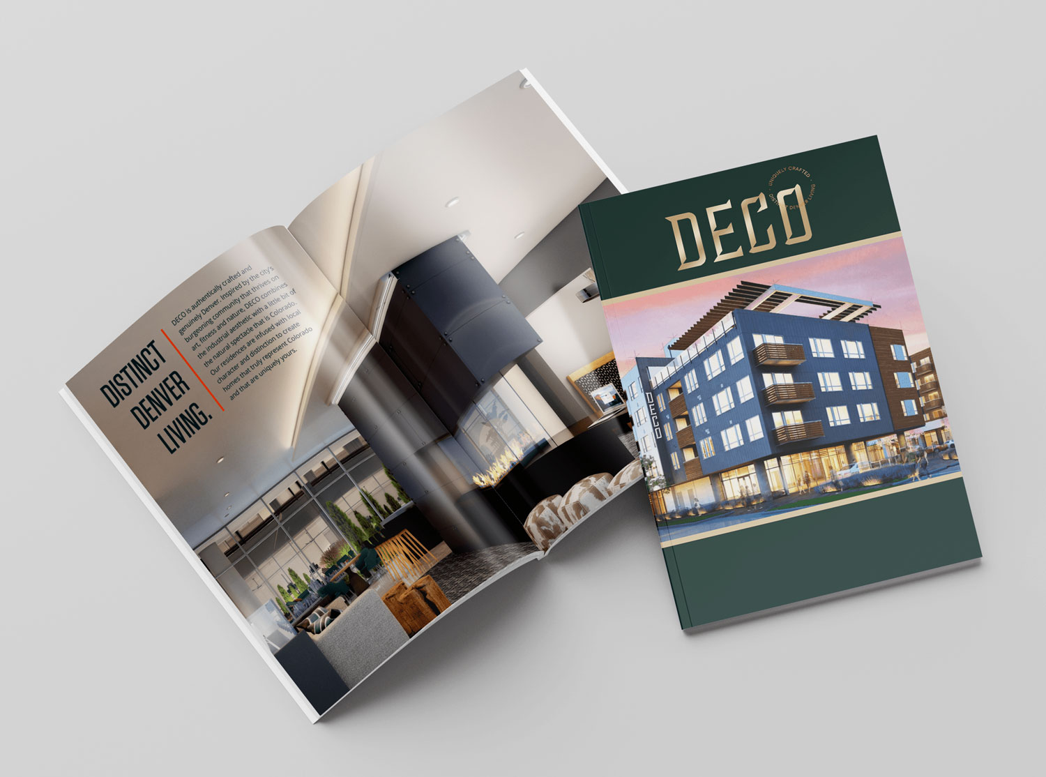 apartment-marketing-collateral-service-brochure
