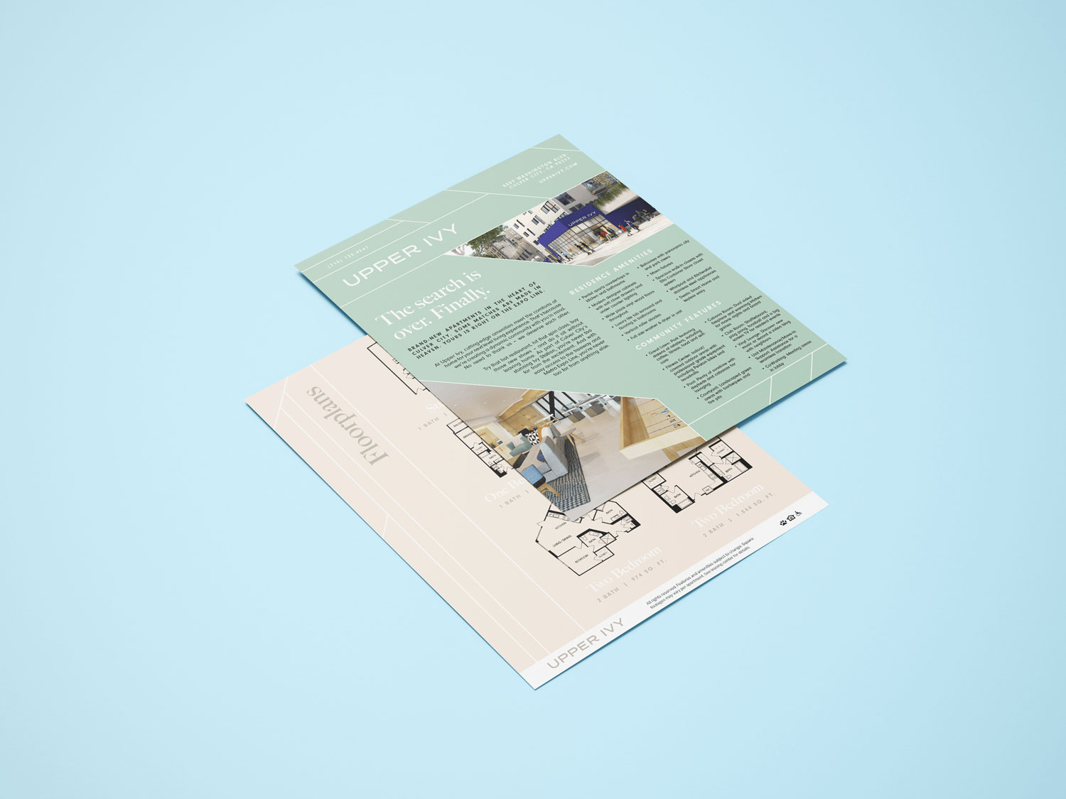 apartment-marketing-collateral-service-sell-sheet