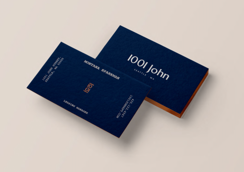 apartment-marketing-collateral-service-stationery