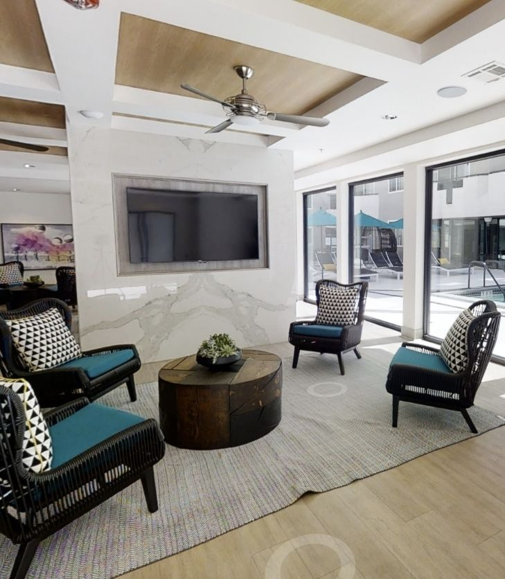 apartment marketing uncomn projects photography videography