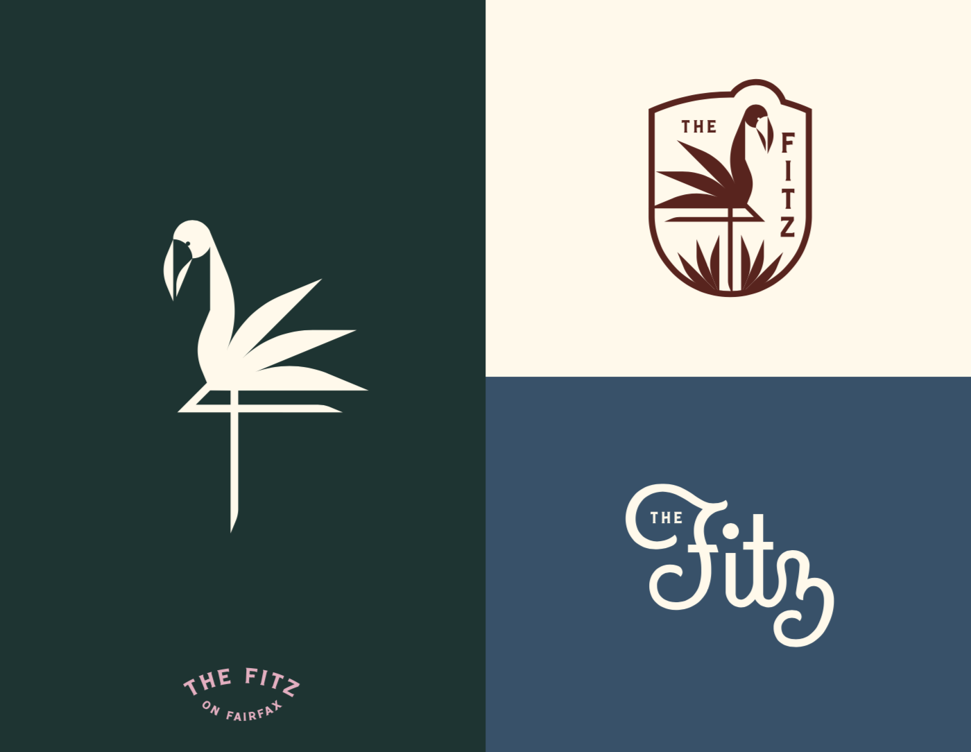 branding-services-multifamily-brand-messaging logos and typography