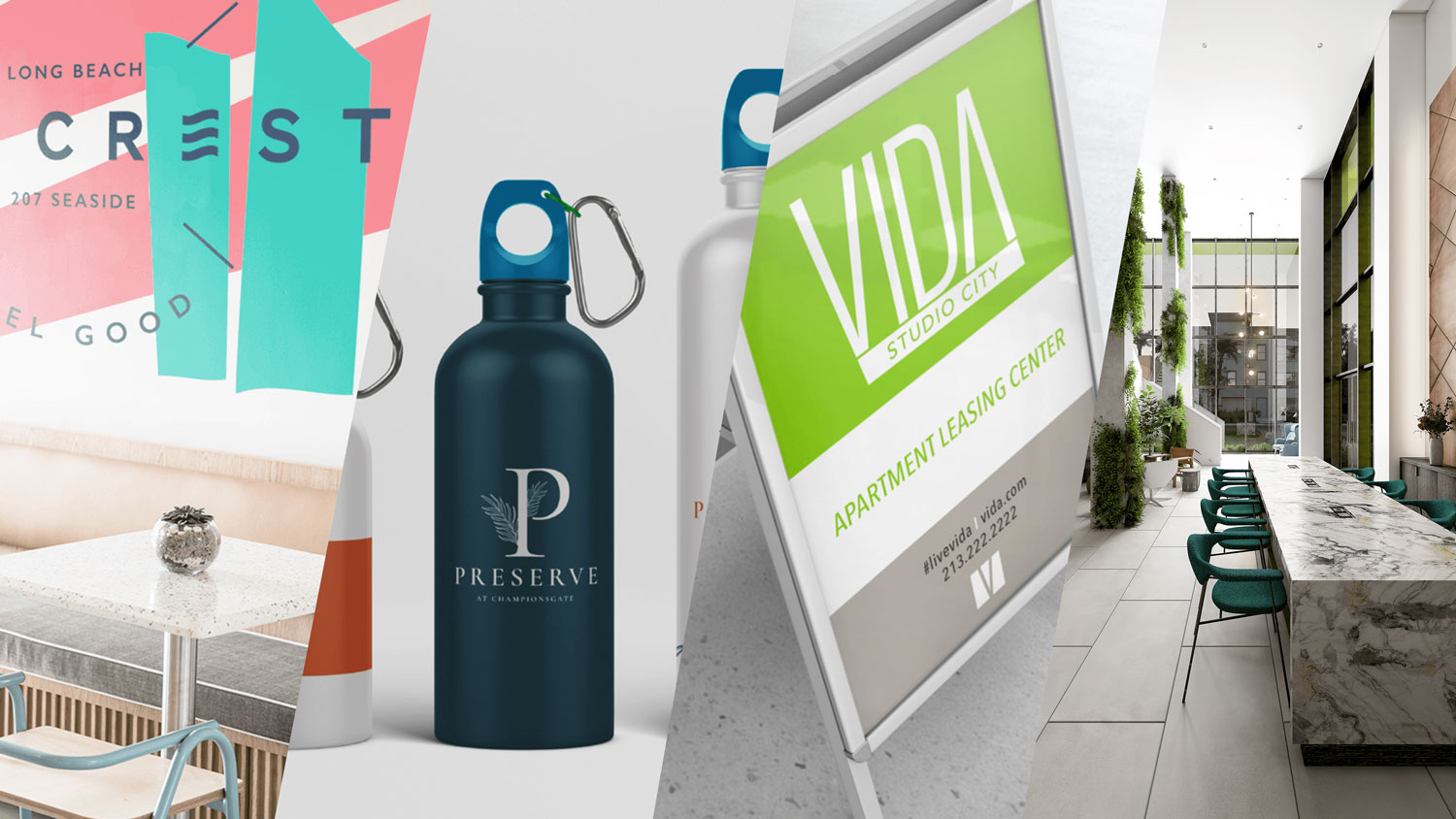 branding-services-multifamily-brand-promotion-materials
